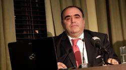Μανώλης Σφακιανάκης: «Δεν έχω καμία σχέση με τη δολοφονία