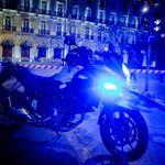 «Ξήλωσαν» τους σκληρούς της νύχτας – Αστυνομικοί στο