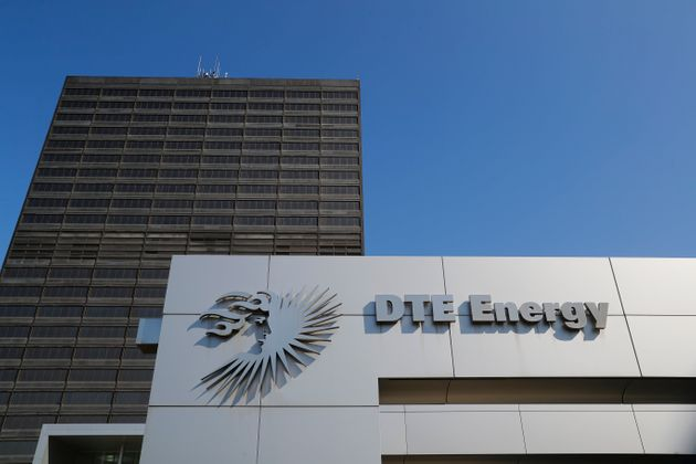 DTE Energy is headquartered in Detroit, where cityleaders who have received funds from the utility...