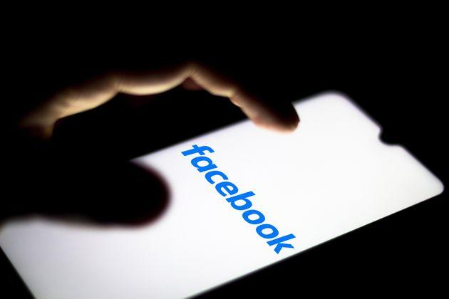 Boycottage de Facebook: des entreprises emboîtent le pas au
