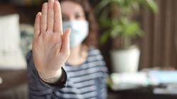Pandemia do novo coronavírus escancara necessidade de empresas protegerem vítimas de violência