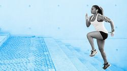 How To Stop Using Exercise As Punishment For What You