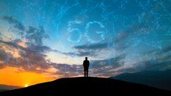 Impact carbone, interférences... les alertes sur la 5G du Haut Conseil pour le