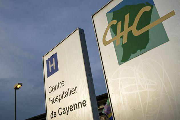 L'infectiologue Karine Lacombe renonce à se rendre en Guyane pour son essai controversé...