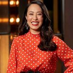 MasterChef's Melissa Reveals 'Grossest' Dish She's