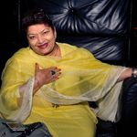 Veteran Bollywood Choreographer Saroj Khan Dies Of Cardiac
