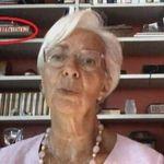 Πώς βιβλίο Τούρκου τηλε-ευαγγελιστή που κατηγορείται για κακοποίηση ανηλίκων βρέθηκε στο ράφι της