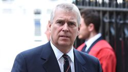 Prince Andrew 'Bewildered' Over Claims He Hasn't Cooperated With Epstein