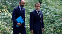 Macron si disfa di Philippe, il premier si è dimesso. Nominato Jean