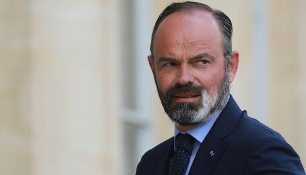 L'Élysée a annoncé ce vendredi 3 juillet la démission du gouvernement d'Édouard...
