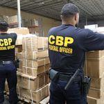 「強制労働」の疑い。髪の毛?で作られた製品13トンをアメリカで押収。輸送元は新疆ウイグル自治区