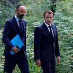 Παραιτήθηκε η Γαλλική