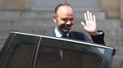 Philippe ne sera pas le prochain Premier ministre confirme son ami Gilles