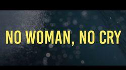 Μπομπ Μάρλεϊ: Νέο βίντεο κλιπ για την υπέροχη μπαλάντα «No Woman, No