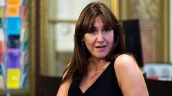 El Supremo cita a Laura Borrás el 22 de julio como investigada por adjudicaciones a un