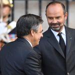 Un seul Premier ministre a quitté Matignon plus populaire que Philippe (et ça ne lui a pas