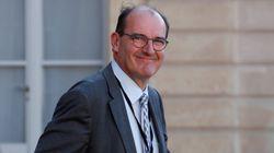 Jean Castex nommé Premier ministre et chargé de former un