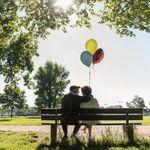 Αυξάνεται το προσδόκιμο ζωής: Ποιοι λαοί μπορεί να ζήσουν