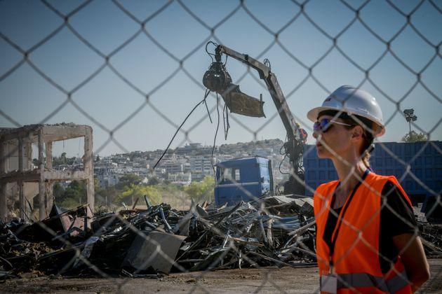 Μητσοτάκης για Ελληνικό: «Το μεγαλύτερο έργο στη