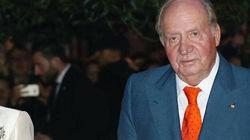 Suiza investiga una transferencia de 3,5 millones de la cuenta de Juan Carlos I en