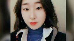 Triatleta sudcoreana abusata da staff tecnico si suicida a 22 anni: