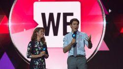 WE Charity, Feds Pull Plug On $900-Million Partnership Amid