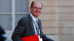 Macron sceglie Castex, un tecnico che non gli faccia