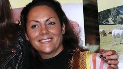 Hermine de Clermont-Tonnerre, figure people et de la téléréalité, est morte à 54