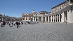 Un'ombra sullo Ior. Il sospetto che tramite un conto vaticano si sia finanziato il