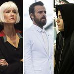 Além de 'Dark': 7 séries enigmáticas que vão 'bugar' a sua