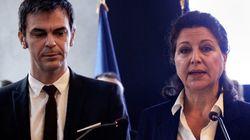 Une enquête judiciaire sera ouverte contre Philippe, Véran et
