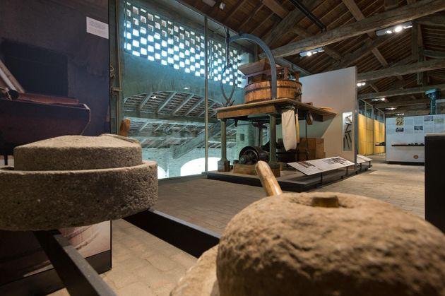 Barilla ha celebrato la Giornata Mondiale della Pasta con un excursus nei 200 anni di storia del prodotto...