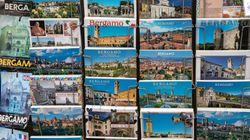 Covid: Bergamo e Brescia capitali della cultura