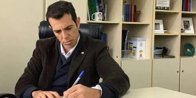 Quem é Renato Feder, 4º ministro da Educação do governo