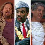 Dê uma animada em 2020: 10 comédias imperdíveis para ver em