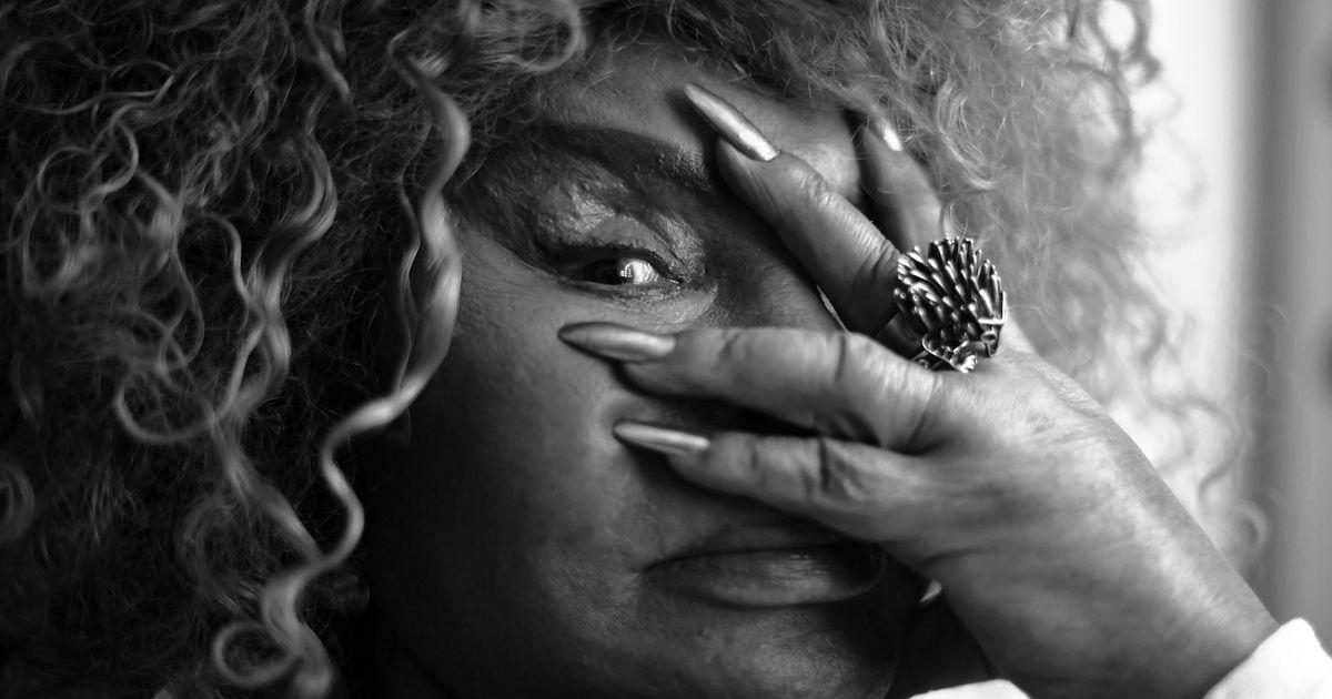 Elza Soares: 'Não existe vacina contra o mal que é o racismo no Brasil'
