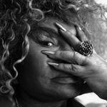 Elza Soares: 'Não existe vacina contra o mal que é o racismo no