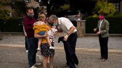 Κορονοϊός: Πάνω από 522.000 οι νεκροί, πλησιάζουν τα 11 εκατομμύρια τα κρούσματα