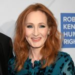 'Harry Potter' Fan Groups Take United Stand Against J.K. Rowling's Transphobic