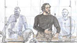 Le parquet antiterroriste fait appel de la condamnation de Tyler
