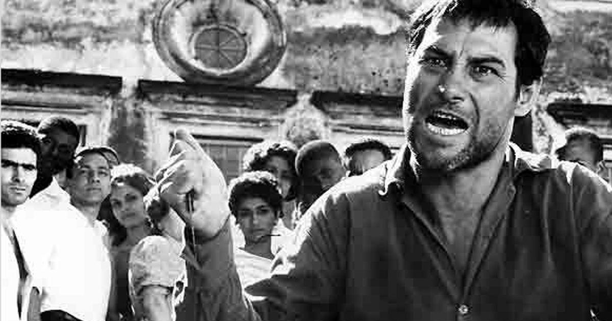 Morre, aos 96 anos, Leonardo Villar, ator do clássico 'O Pagador ...