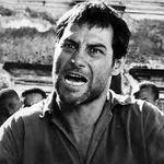 Morre, aos 96 anos, Leonardo Villar, ator que ficou famoso com o filme 'O Pagador de