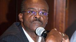 Le président LREM de la région Guadeloupe visé par une enquête du