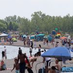 Ford Says Ontario Beaches To Stay Open Despite