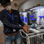 PMCARES Ventilator Maker AgVa Fudged Software To Hide Poor Performance, Ex-Employees