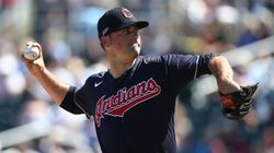 Cleveland Indians Look Into Changing Name Amid