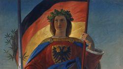 Φρίντριχ Ράτσελ και Lebensraum: Η Γερμανία, η Weltpolitik του Γουλιέλμου ΙΙ και η περίπτωση του Μεγάλου Πολέμου