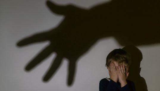 ARRESTI IN 15 REGIONI - Maxi-blitz anti pedopornografia. Tra le vittime anche