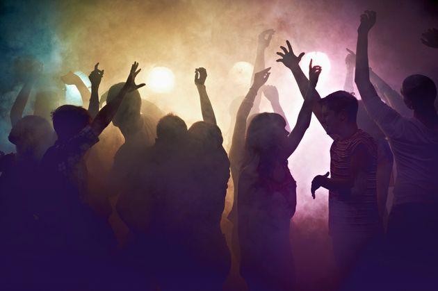 Covid party in Alabama: vince chi si contagia per primo