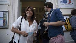 Michèle Rubirola élue maire de Marseille au bout du